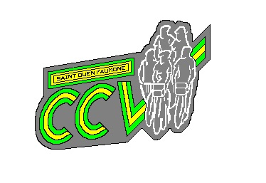 Blog du Cyclo-Club du Vexin.